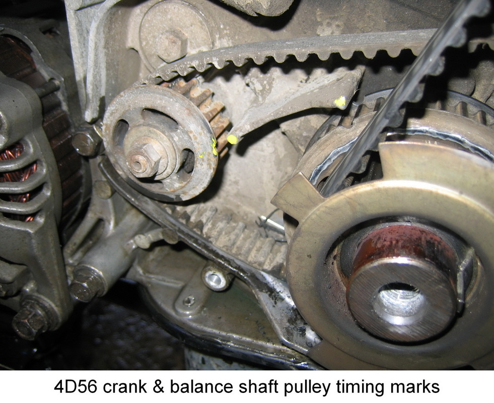 2010 hyundai accent timing belt diagram  2010  free engine